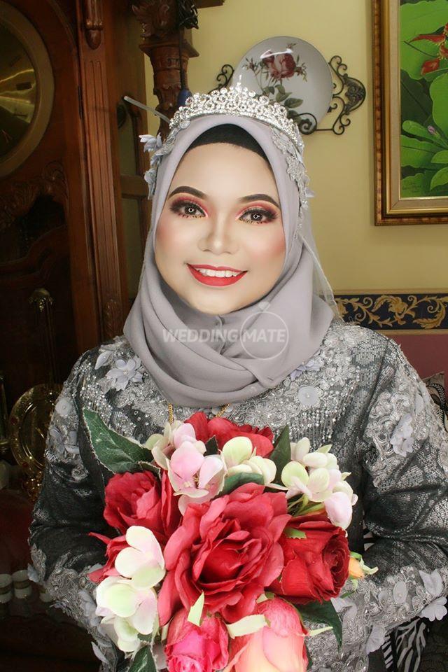 Riha Ismail