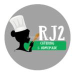 RJ2 Bakery & Katering