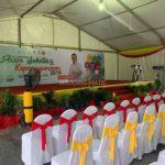 Hj Saad Canopy / TS Anugerah Event