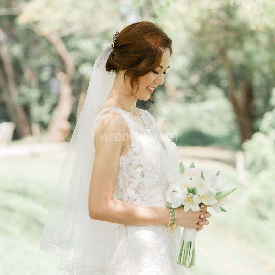 Samantha Yong Photography