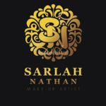 Sarlah Nathan Mua