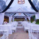 Serambi Saujana - Dewan Perkahwinan/Event Venue Sungai Buloh