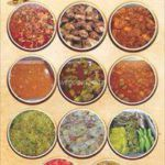 Sham Nadzirah catering