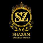 Shazam Katering Taiping