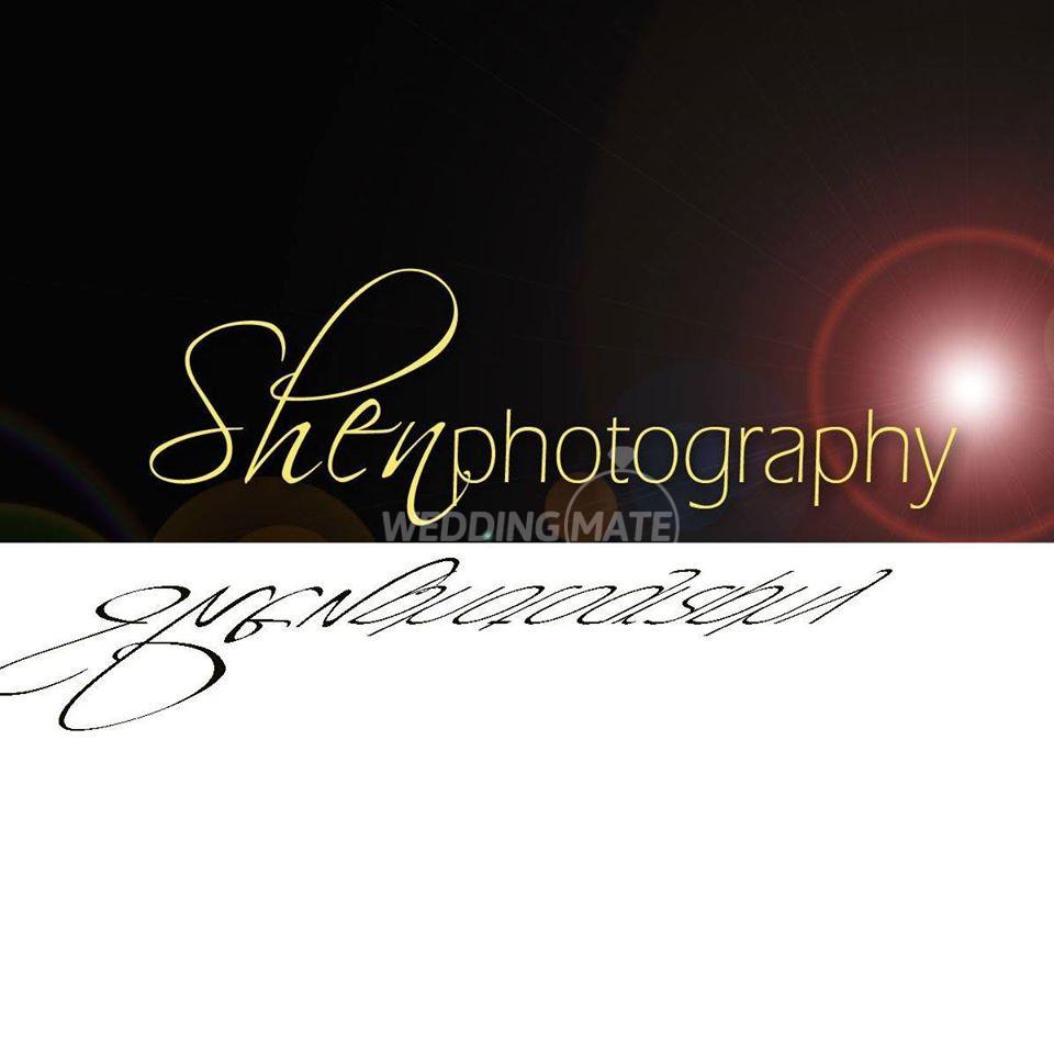 Shenphotography