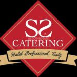 SS Catering HQ