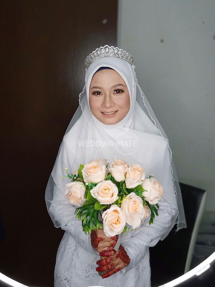 Syaffi Saffiya