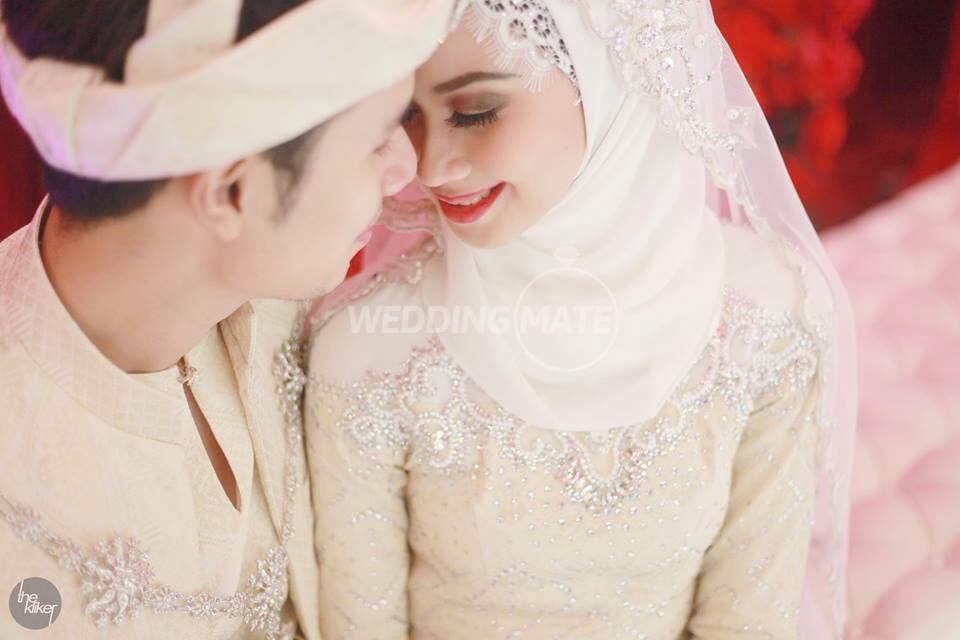 The Kliker l Wedding & Portrait Photography