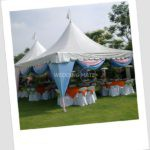 TP Canopy & Catering