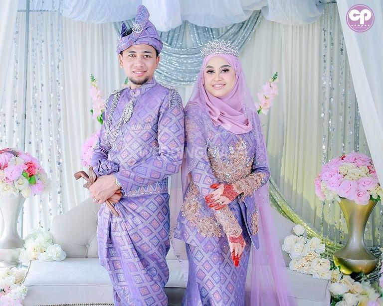 Tya Adnan Bridal Boutique