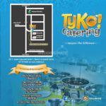 TyKo Catering