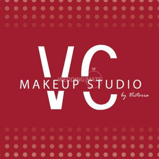 VC Make Up Studio