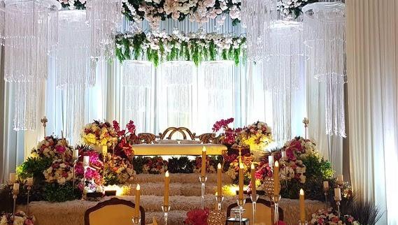Holiday Villa Subang