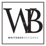 Whitebox Bridal