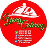 Yong Catering