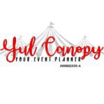 Your Event Planner_YUL Canopy