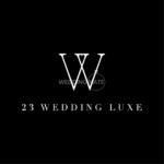 23 Wedding Luxe