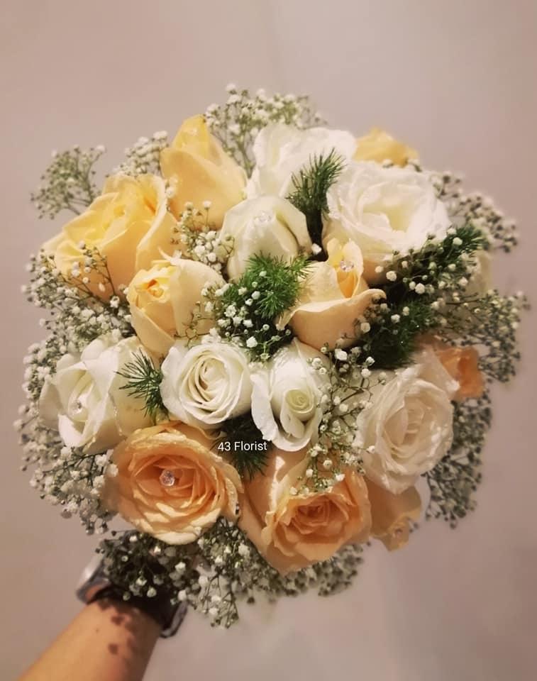 43 Florist