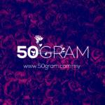 50Gram