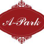 A-Park