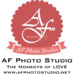 AF Photo Studio