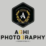 AGHI Photography