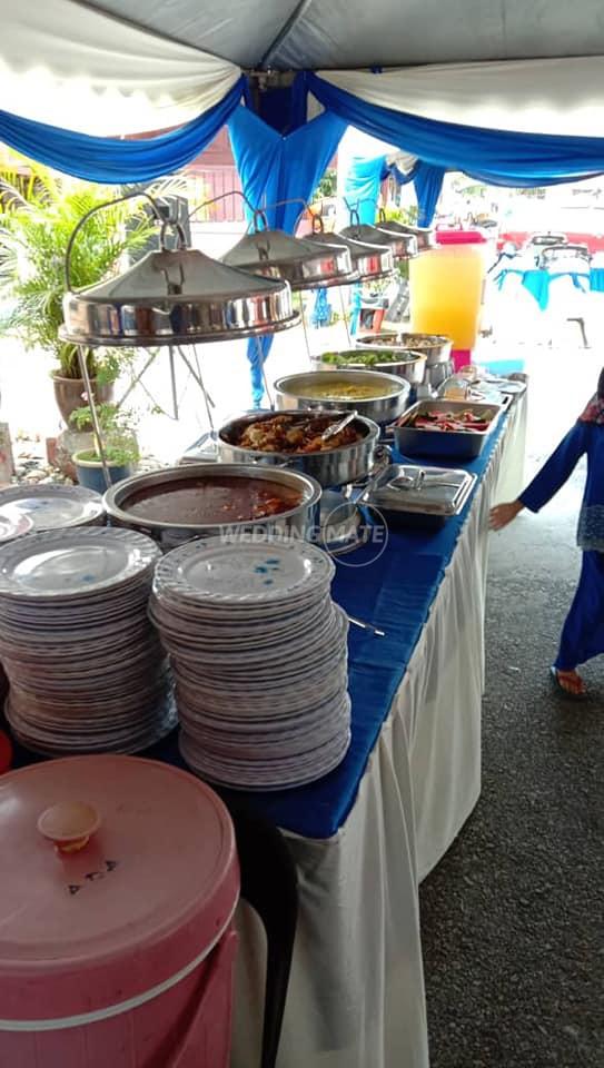 AKAZ Catering