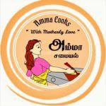 AMMA COOKS