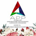APP Aimi Photoart Photography - Cawangan Kedah