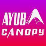Aayub Canopy