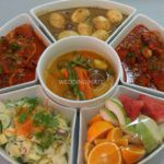 Adarasa Catering Service