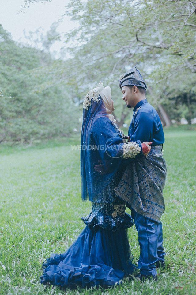 AdhaGhazali Photography