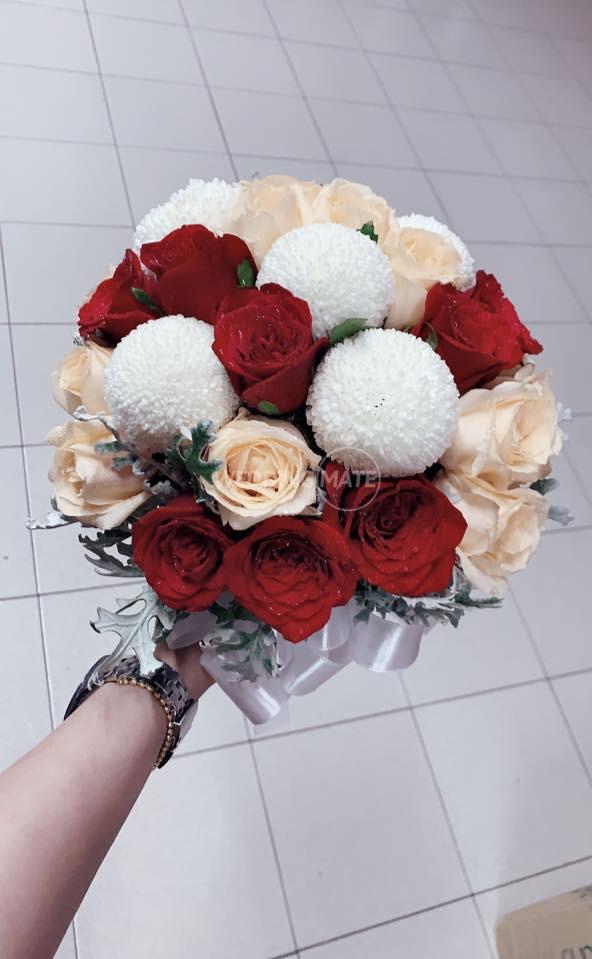 Admire Florist Penang
