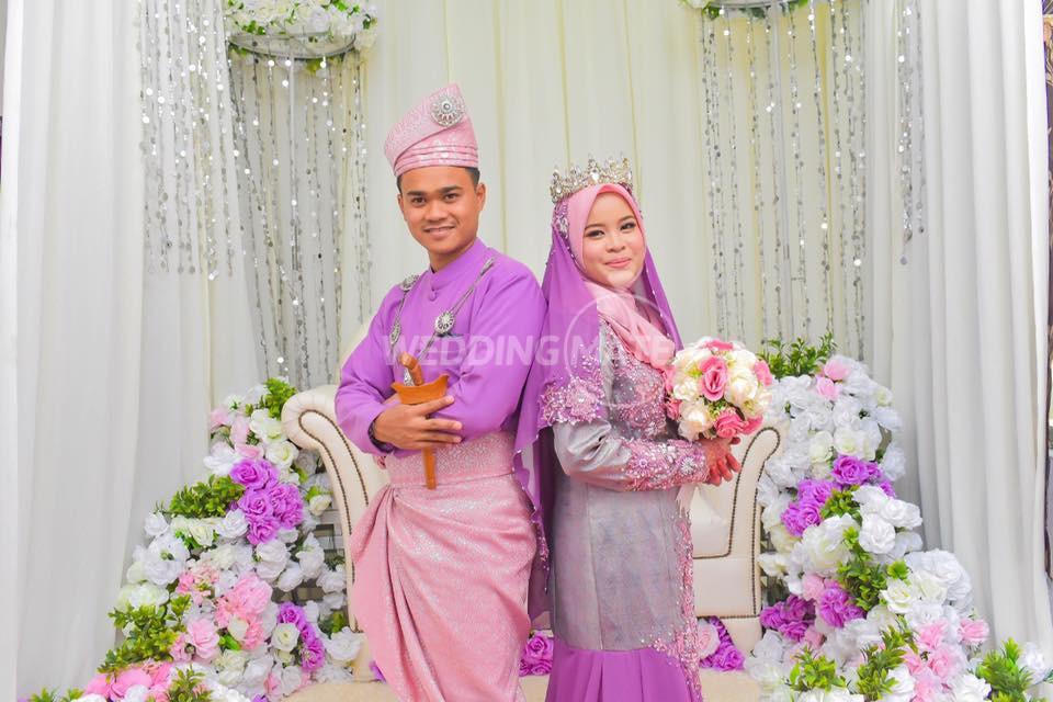 Ain Fotografi Terengganu