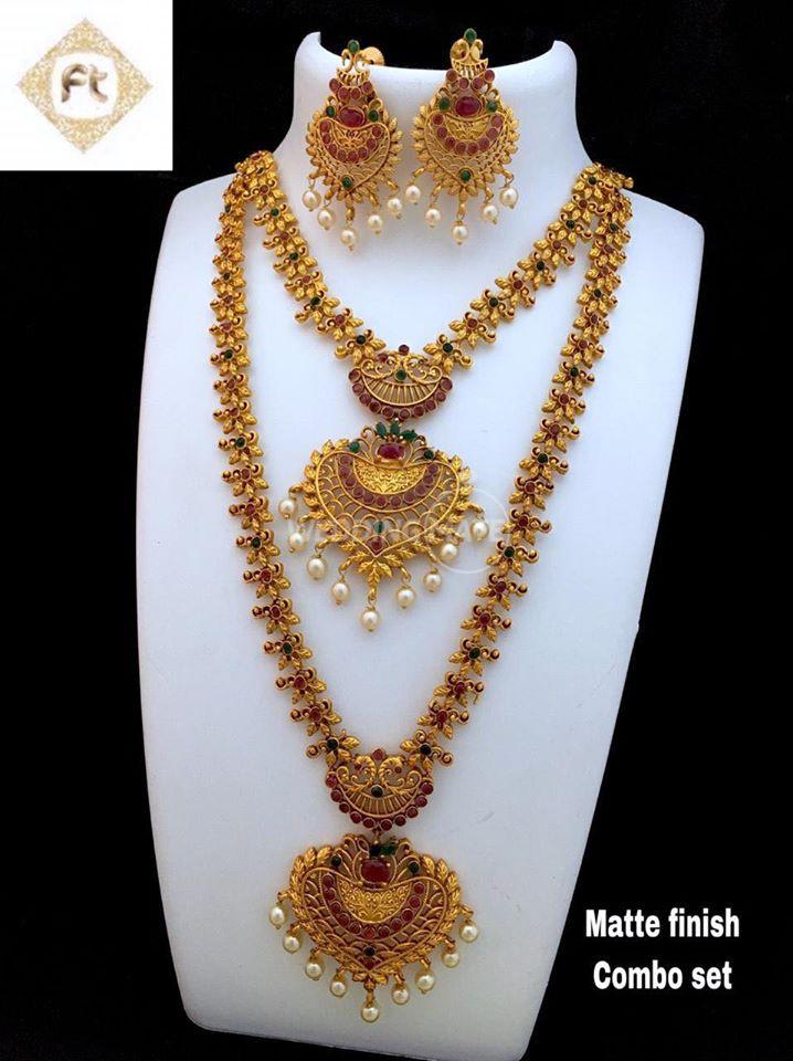 Akshaya Exclusive Collection