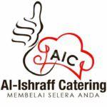 Al-Ishraff Catering AIC Wakaf Tengah, Kuala Terengganu
