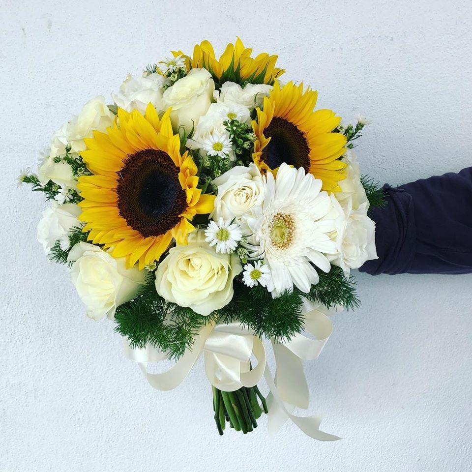 Aliice Art Florist Shop