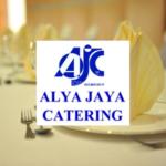 Alya Jaya Catering