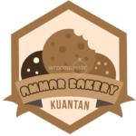 Ammar Bakery Kuantan