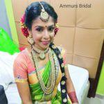 Ammurs Bridal