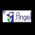 Angel Florist & Gift