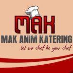 Anim Catering Muar