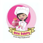 Anna's Bakery and Pastry