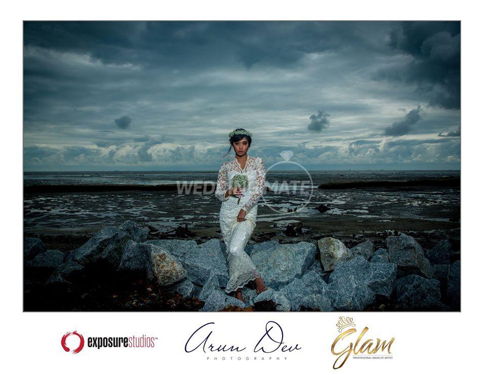 Arun Dev Photography