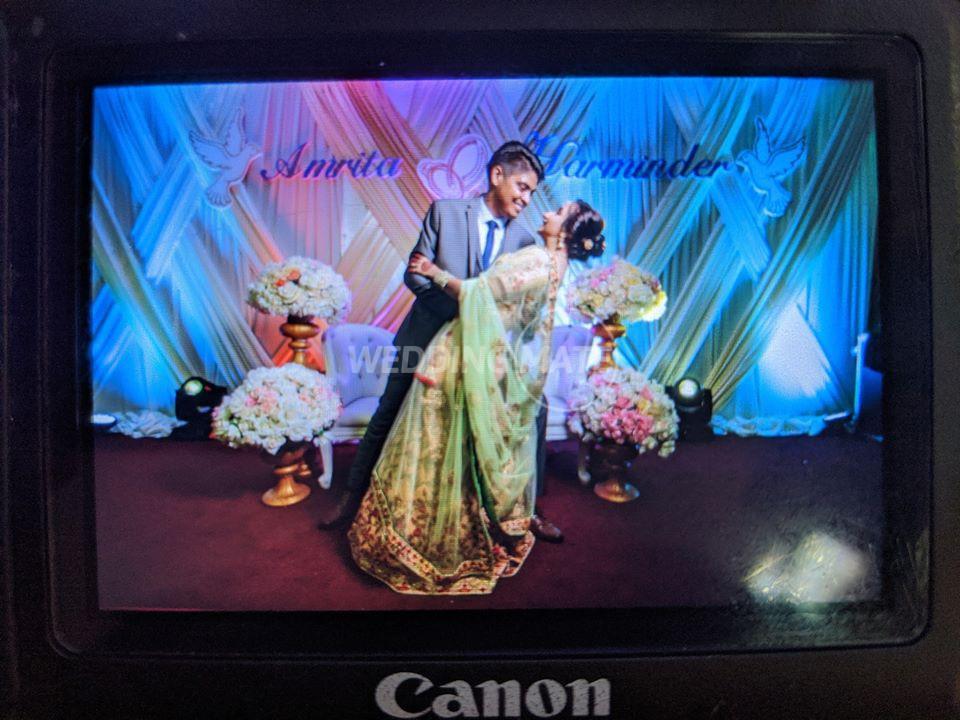 Avinder Photography