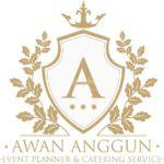 Awan Anggun Event Planner&Catering