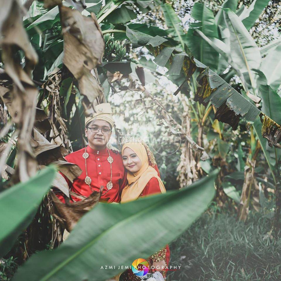 Azmi Jemi Photography