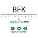 BEK Photography