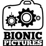 BIONIC PICTURES