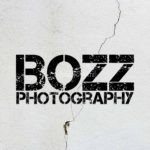BOZZ Photography